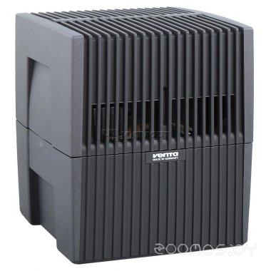 Очиститель/увлажнитель воздуха Venta LW15 Black