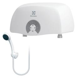 Electrolux Smartfix 2.0 6.5 S