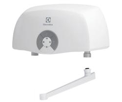 Electrolux Smartfix 2.0 6.5 T