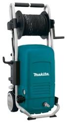 Makita HW151
