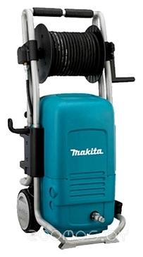 Мойка высокого давления Makita HW140