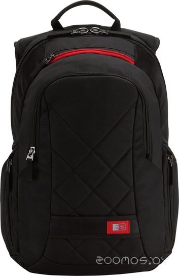 Рюкзак CASE LOGIC DLBP-114 black