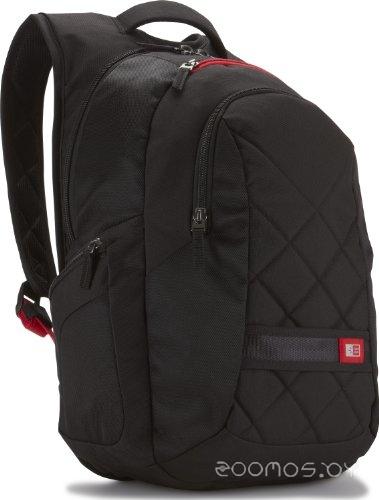 Рюкзак CASE LOGIC DLBP-116 black
