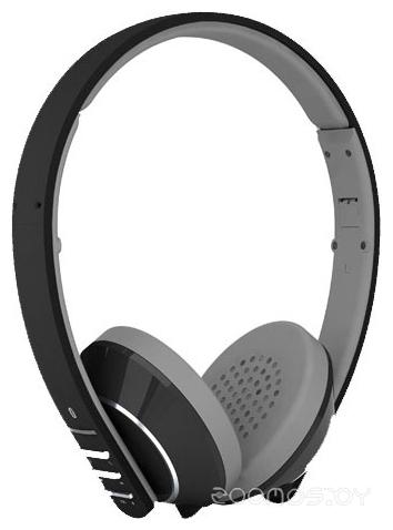 Bluetooth-гарнитура Qumo Accord