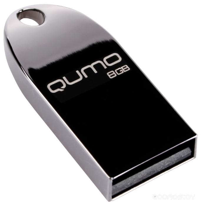 USB Flash Qumo COSMOS