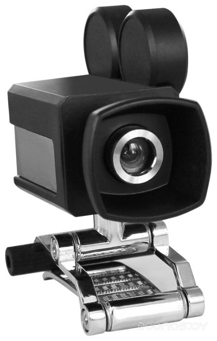 Веб-камера CBR MF 700 Movie