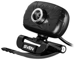 Sven ICH-3500