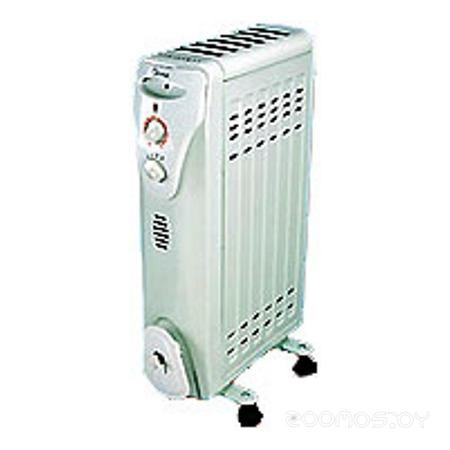 Масляный радиатор General Climate NY20CA9