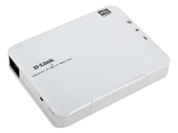 D-LINK DIR-506L/A2A