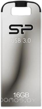 USB Flash Silicon Power Jewel J10 16GB
