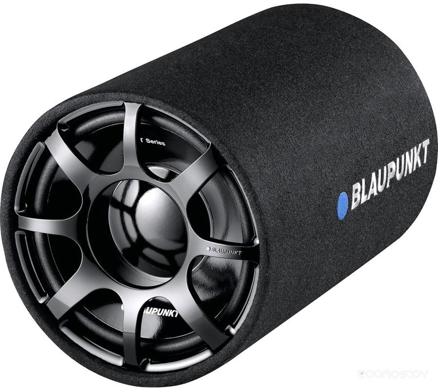 Автоакустика Blaupunkt GTt 1200