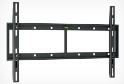 Holder LCD-F6607