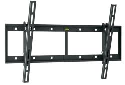 Holder LCD-T6606