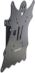 Kromax CASPER-201