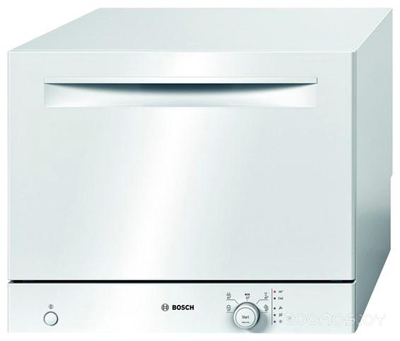 Посудомоечная машина Bosch SKS 40E22