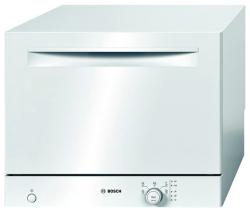 Bosch SKS 40E22
