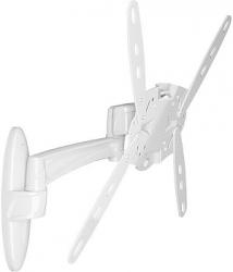 Holder LCDS-5025 white