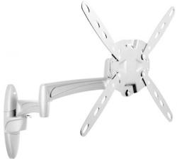 Holder LCDS-5029 white