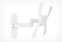 Holder LCDS-5046 white