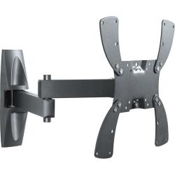 Holder LCDS-5046 black glossy