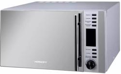 Horizont 25MW900-1479DCS