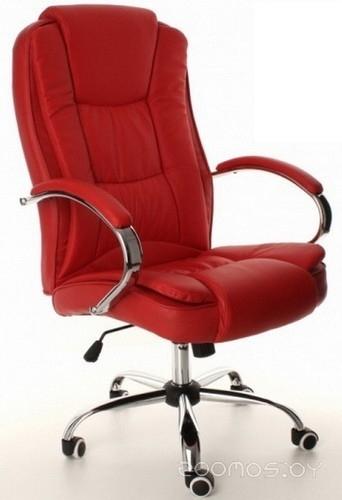 Офисное кресло Calviano Mido