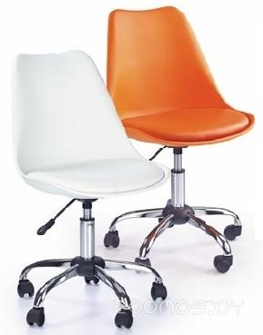 Офисное кресло Halmar COCO