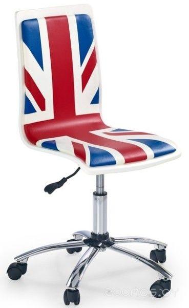 Офисное кресло Halmar FUN 10