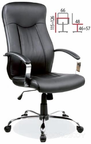 Офисное кресло Signal Q-052