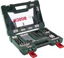 Bosch V-Line 2607017191 68 предметов
