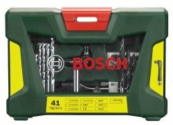 Bosch V-Line 2607017316 41 предмет