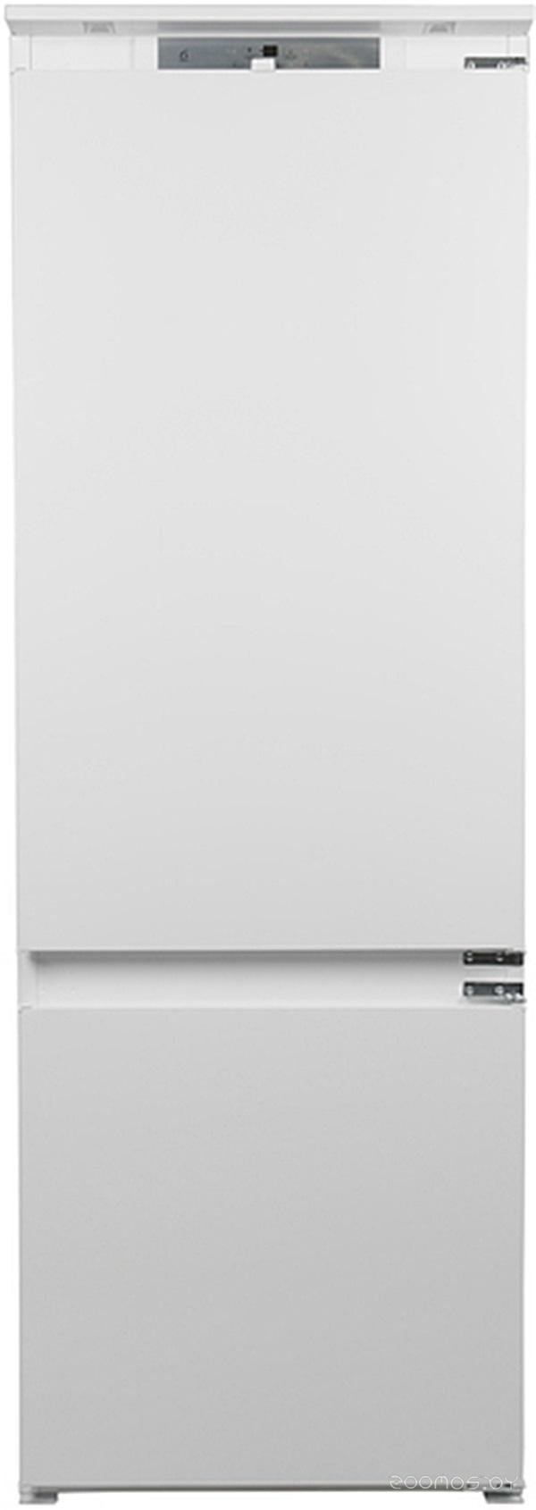 Холодильник с нижней морозильной камерой Whirlpool ART 9810/A+