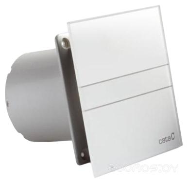 Вентилятор CATA E-100 G