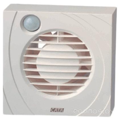 Вентилятор CATA B 10 Pir