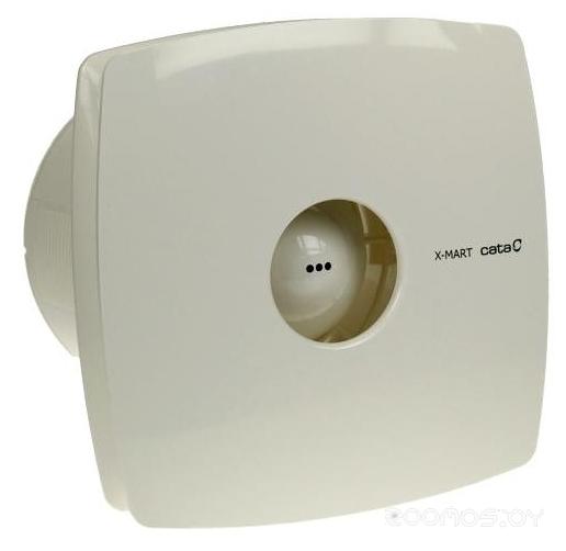 Вентилятор CATA X-MART 12 Timer