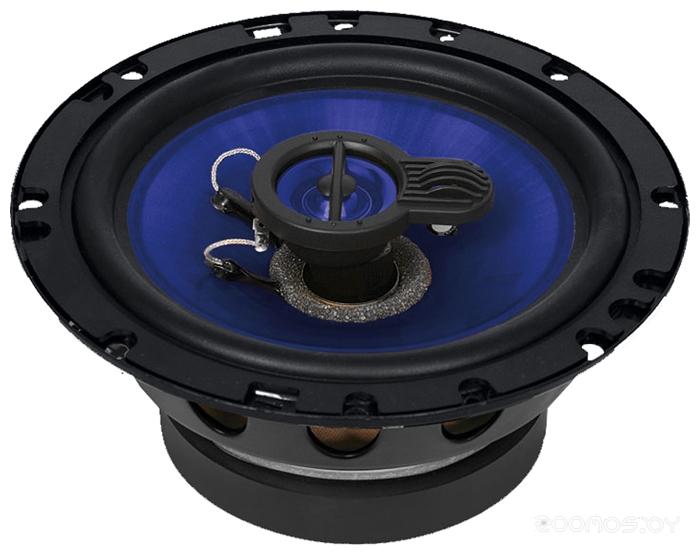 Автоакустика SoundMAX SM-CSE603