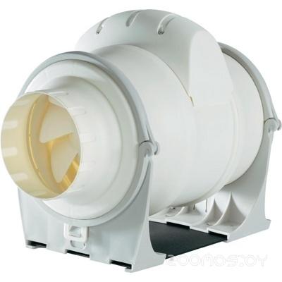 Вентилятор CATA DUCT IN-LINE 100/270