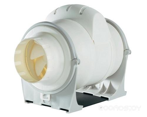Вентилятор CATA DUCT IN-LINE 200/910