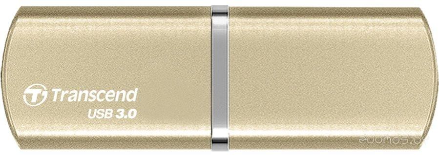 USB Flash Transcend JetFlash 820G 16Gb