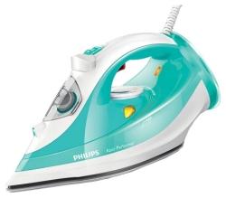 Philips GC 3811