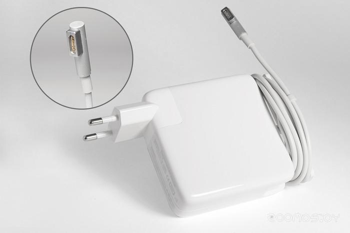 Блок питания для ноутбука TopON TOP-AP204
