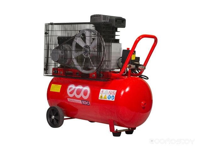 Компрессор Eco AE-703-22HD