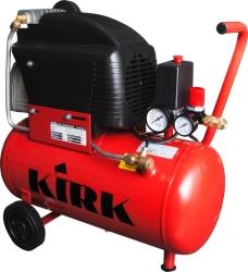 Kirk FC2/24