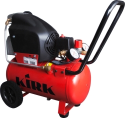 Kirk FC2.5 TECH (K-091599)