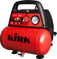 Kirk NV6