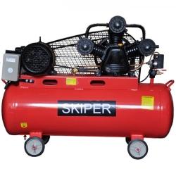 Skiper IBL3100A 220V