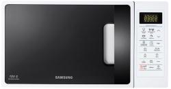 Samsung GE83ARW