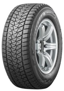 Bridgestone Blizzak DM-V2 285/65 R17 116R