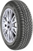 BFGoodrich g-Force Winter 205/55 R16 94H