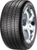 Pirelli PZero Rosso Asimmetrico 285/45 R19 107W